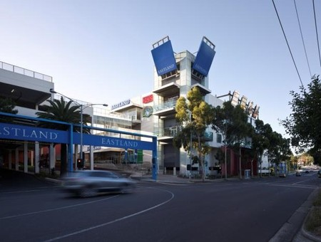 Eastland Shopping Centre - Accommodation Broome