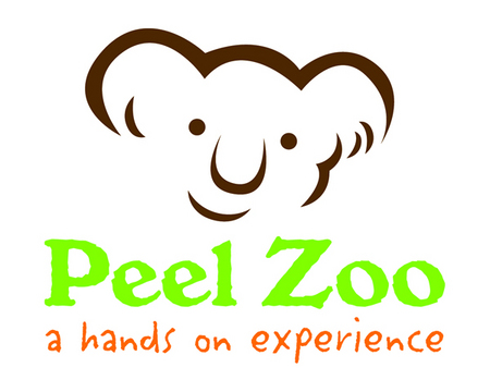 Peel Zoo - Accommodation Broome