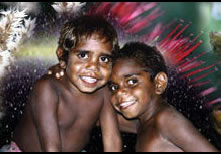 Aboriginal Art  Culture Centre - Accommodation Broome