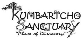 Kumbartcho Sanctuary - Accommodation Broome