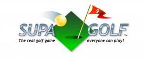 Oasis Supa Golf and Adventure Putt - Accommodation Broome