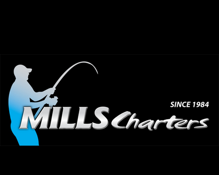 Mills Charters Fishing and Whale Watch Cruises - Accommodation Broome