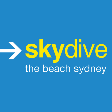 Skydive The Beach - Accommodation Broome