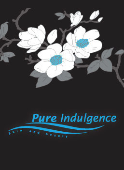 Pure Indulgence - Pacific Fair - Accommodation Broome