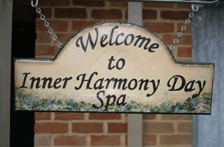 Inner Harmony Day Spa  Beauty Retreat - Accommodation Broome