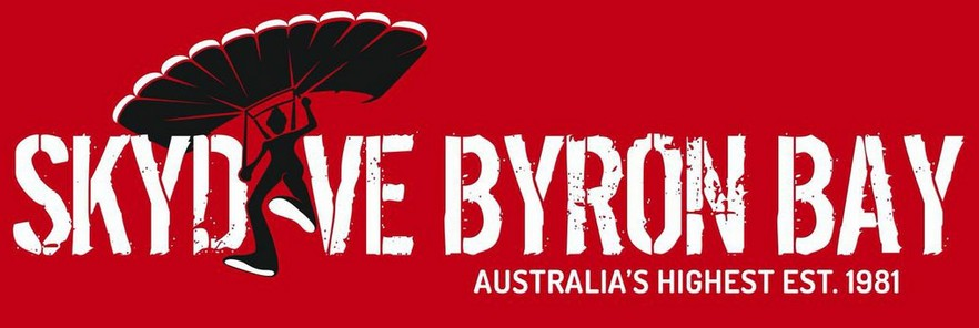 Skydive Byron Bay - Accommodation Broome