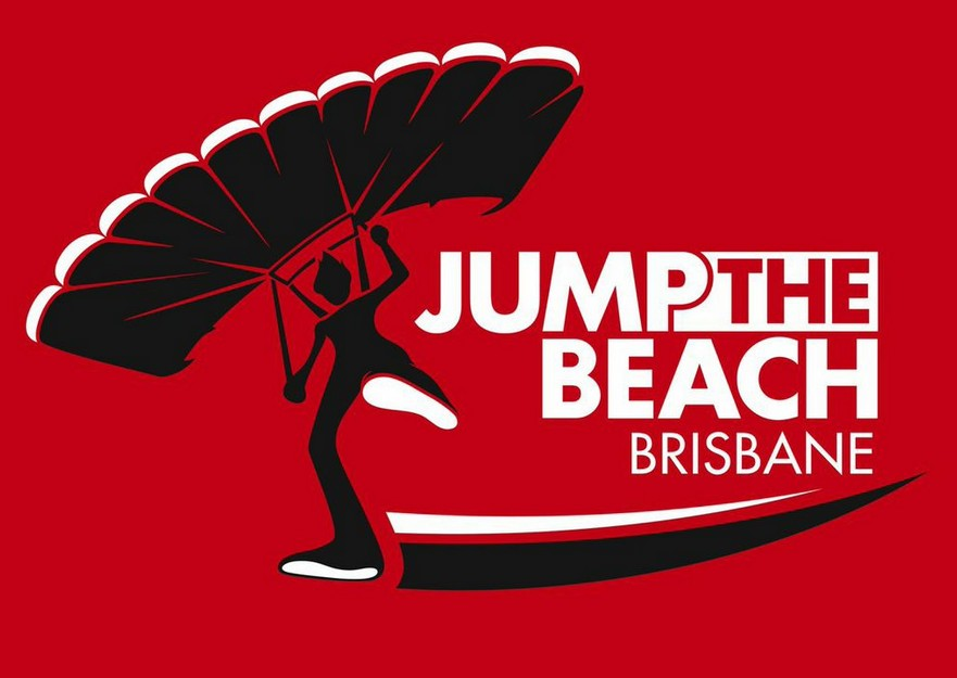 Jump the Beach Brisbane - Accommodation Broome