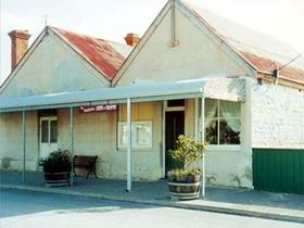 The Bakehouse Arts and Crafts - Accommodation Broome