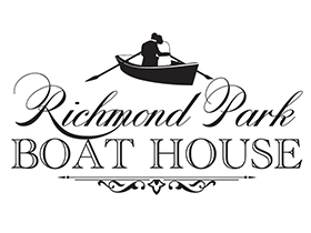 Richmond Park Boat House - Accommodation Broome