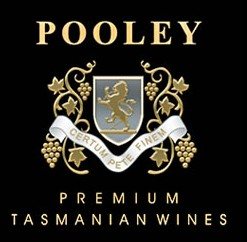 Pooley Wines - Accommodation Broome