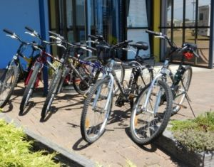 George Town to Low Head Walking and Cycling Trail - Accommodation Broome