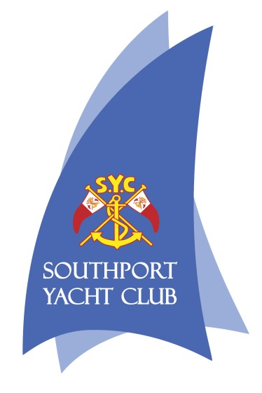 Southport Yacht Club Incorporated - Accommodation Broome