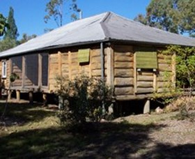 Greycliffe Homestead - Accommodation Broome