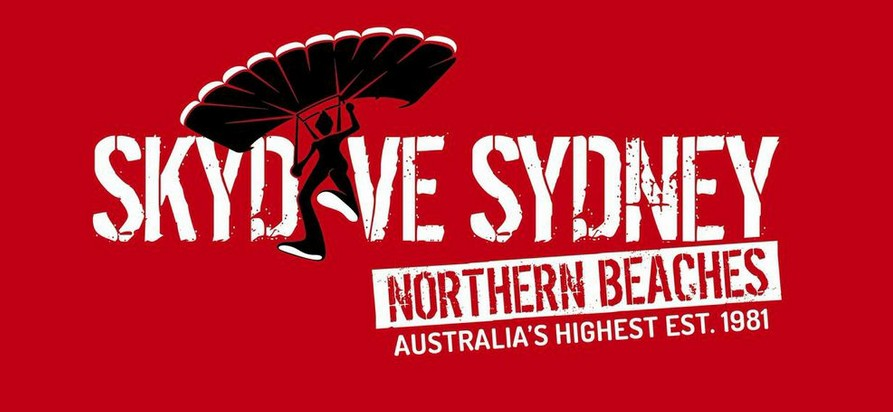 Skydive Sydney North Coast - Accommodation Broome
