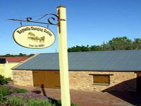 Reynella Horse Changing Station - Accommodation Broome