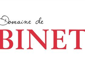 Domaine De Binet - Accommodation Broome