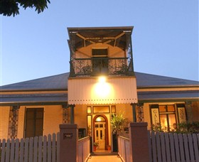 Grafton Regional Art Gallery - Accommodation Broome