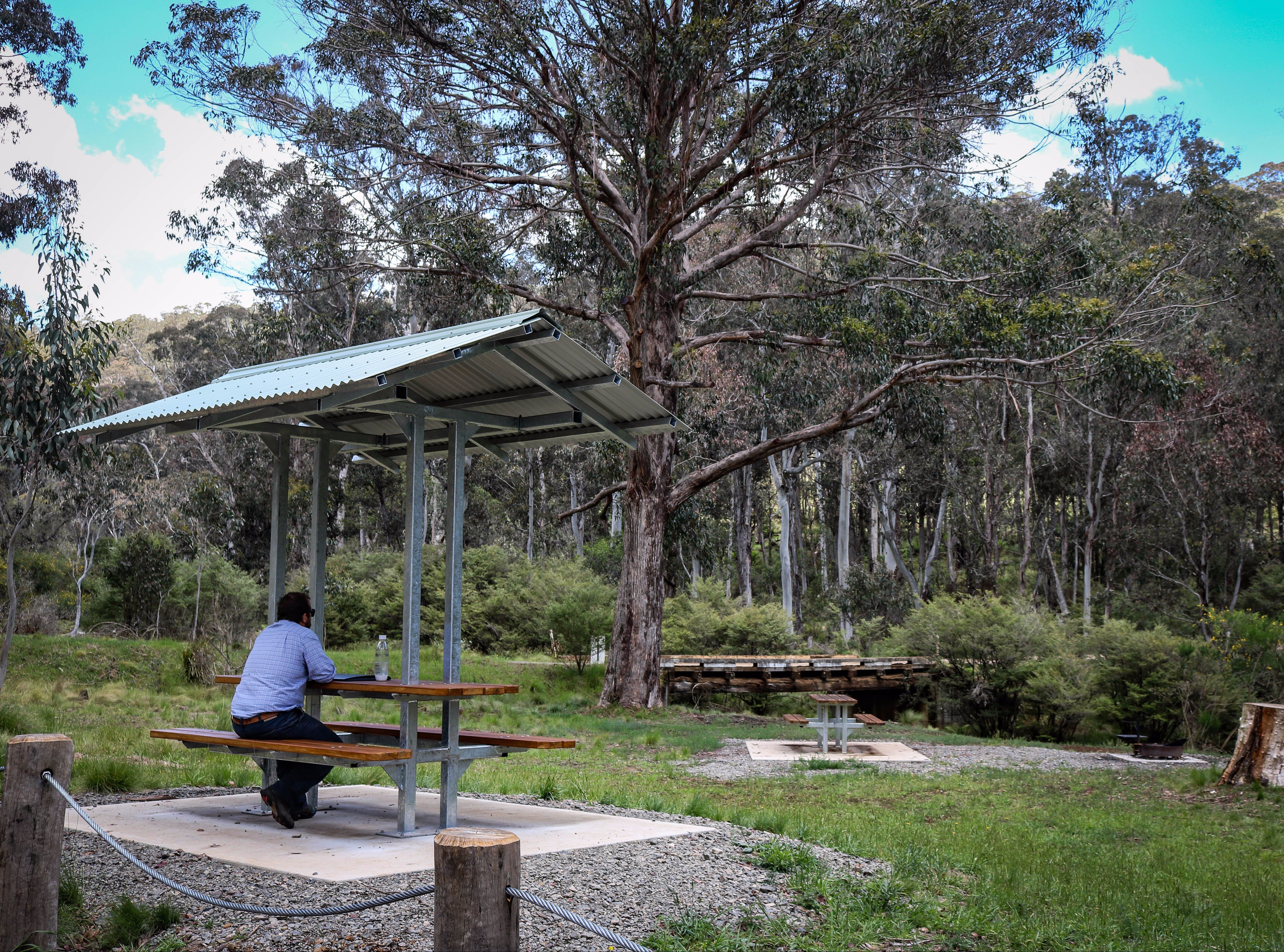 Barrington Tops State Forest - Accommodation Broome