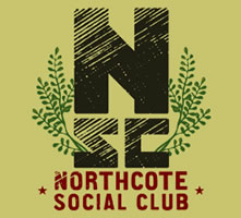 Northcote Social Club Hotel - Accommodation Broome