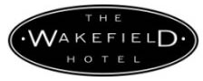 The Wakefield Hotel - Accommodation Broome