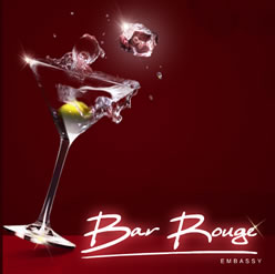 Bar Rouge - Accommodation Broome