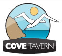 The Cove Tavern - Accommodation Broome
