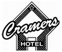 Cramers Hotel - Accommodation Broome