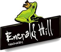 Emerald Hill Cafe - Accommodation Broome
