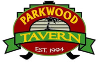 Parkwood Tavern - Accommodation Broome