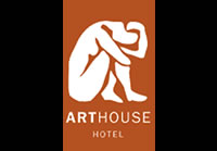 The Arthouse Hotel - Accommodation Broome