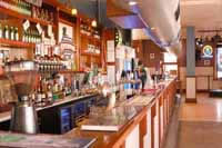 Holdfast Hotel - Accommodation Broome