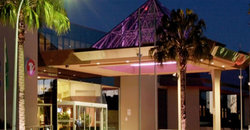 Bankstown Sports Club - Accommodation Broome