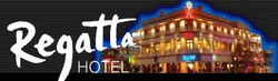 Regatta Hotel - Accommodation Broome
