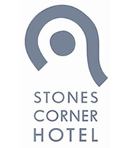 Stones Corner Hotel - Accommodation Broome