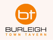 Burleigh Town Tavern - Accommodation Broome