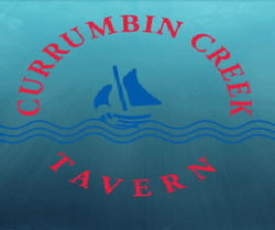 Currumbin Creek Tavern - Accommodation Broome
