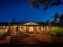 Duck Inn - Accommodation Broome