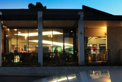 Modbury Plaza Hotel - Accommodation Broome