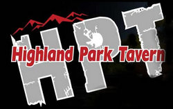 Highland Park Family Tavern - Accommodation Broome