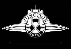 Junction Hotel Newport
