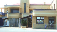 Riviera Hotel - Accommodation Broome