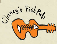 Clancy's Fish Pub - Canning Bridge - Accommodation Broome