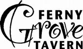 Ferny Grove Tavern - Accommodation Broome