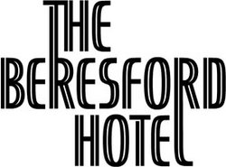 The Beresford Hotel - Accommodation Broome