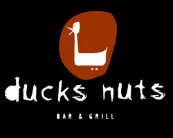 Ducks Nuts Bar  Grill - Accommodation Broome