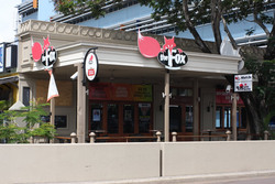 The Fox Ale House - Accommodation Broome