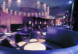 Bubble Nightclub - Accommodation Broome