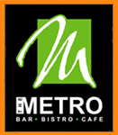 Metro Puggs Irish Bar - Accommodation Broome