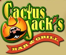 Cactus Jack's - Accommodation Broome