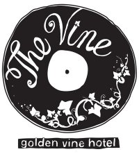 Golden Vine Hotel - Accommodation Broome